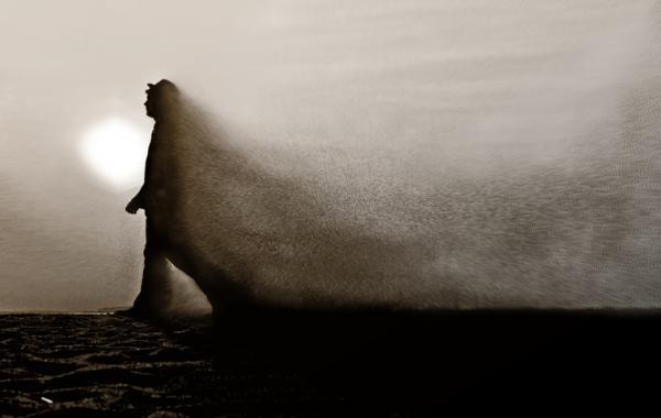 Arseny-Semyonov_no-temnafotografia-por-helosaaraujo3