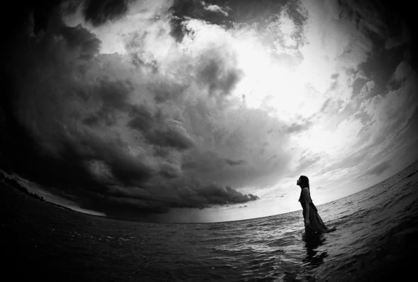 Arseny-Semyonov_no-temnafotografia-por-helosaaraujo10