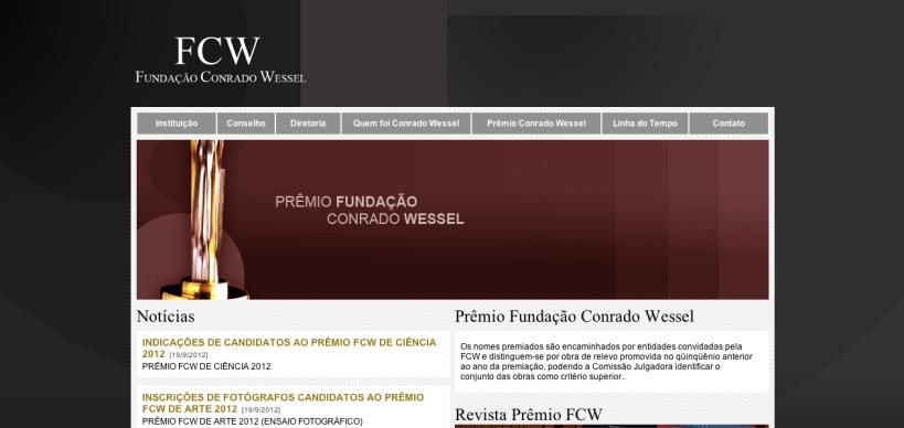 fundaçãoconradowessel-fwc-site-temnafotografia