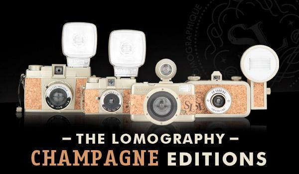 lomografia-champagne-temnafotografia