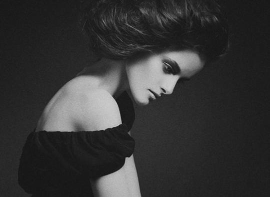 Julia-Tsoona-_no-temnafotografia-por-helosaaraujo7