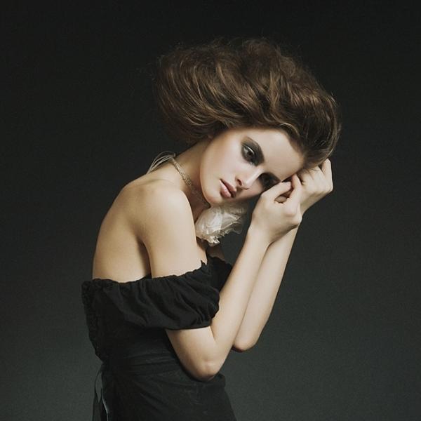 Julia-Tsoona-_no-temnafotografia-por-helosaaraujo6