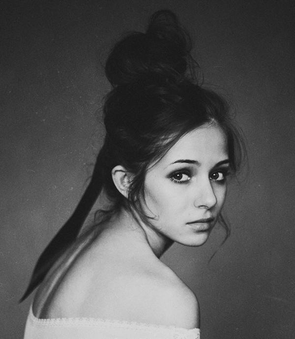 Julia-Tsoona-_no-temnafotografia-por-helosaaraujo3