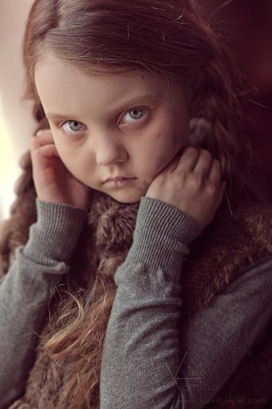Kariny-Kiel_no-temnafotografia-por-helosaaraujo5
