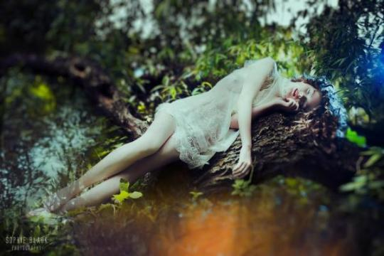 Sophie-Black_no-temnafotografia10