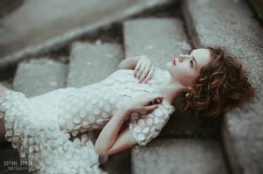 Sophie-Black_no-temnafotografia9
