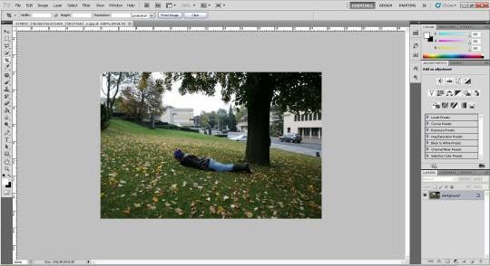 tutorial-efeitovintage-fernandasantiago-temnafotografia