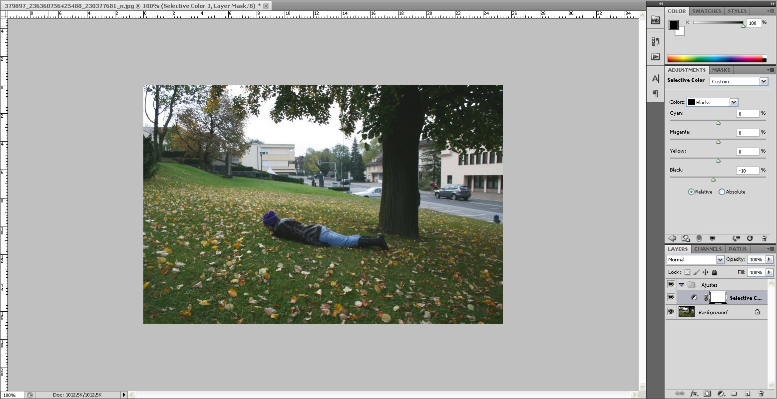 tutorial-efeitovintage-fernandasantiago-temnafotografia3