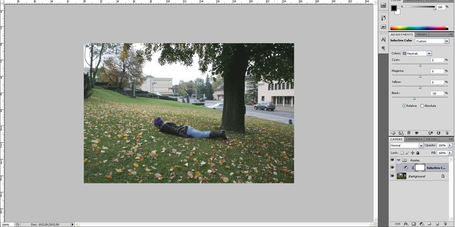 tutorial-efeitovintage-fernandasantiago-temnafotografia4