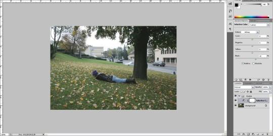 tutorial-efeitovintage-fernandasantiago-temnafotografia5