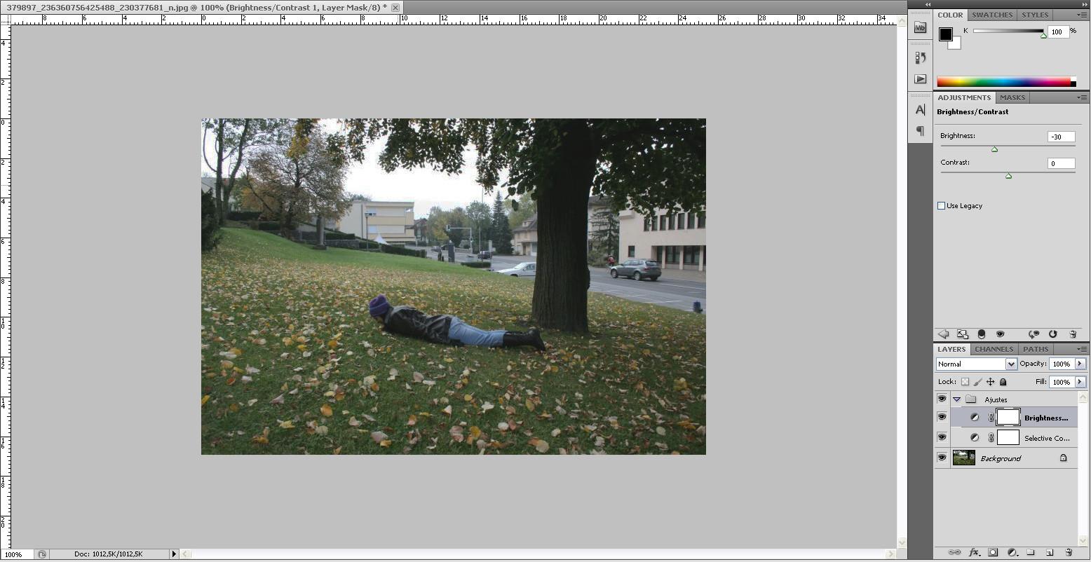 tutorial-efeitovintage-fernandasantiago-temnafotografia6