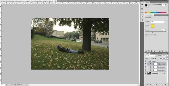 tutorial-efeitovintage-fernandasantiago-temnafotografia7