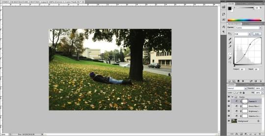 tutorial-efeitovintage-fernandasantiago-temnafotografia8