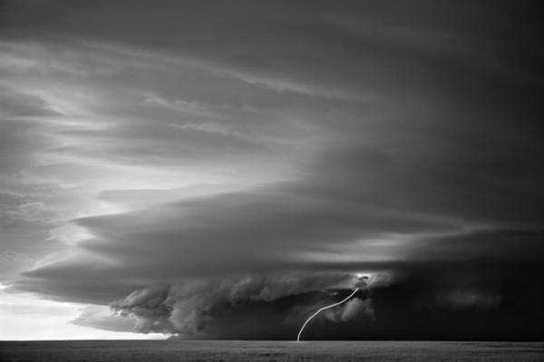 tempestades-mitchdobrowner-no-temnafotografia