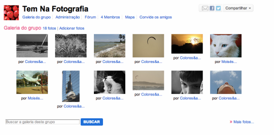 flickr-do-temnafotografia