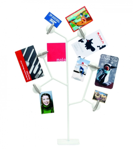Porta-retratos Memo Tree-presentes-natal-temnafotografia