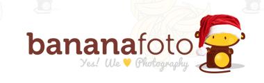 bananafoto-no-temnafotografia