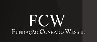 prêmioFCWdearte-no-temnafotografia