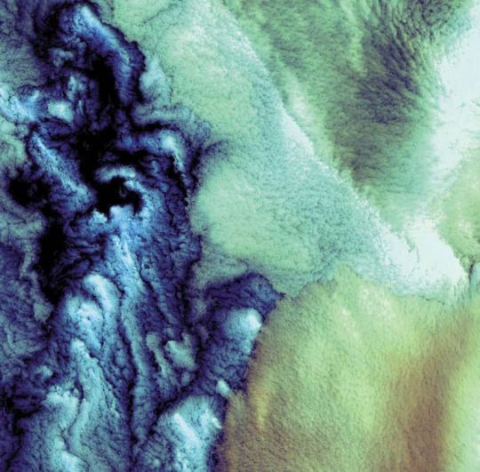 Earth-As-Art-02