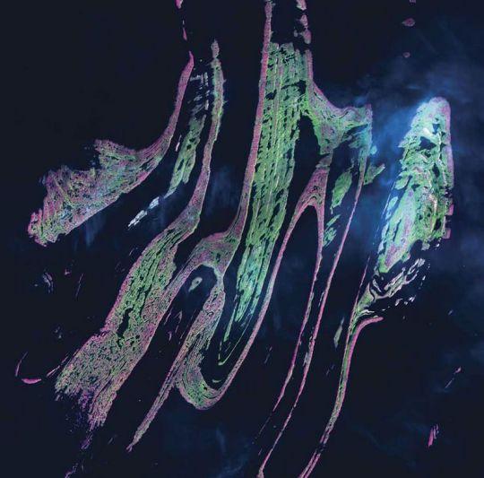 Earth-As-Art-05