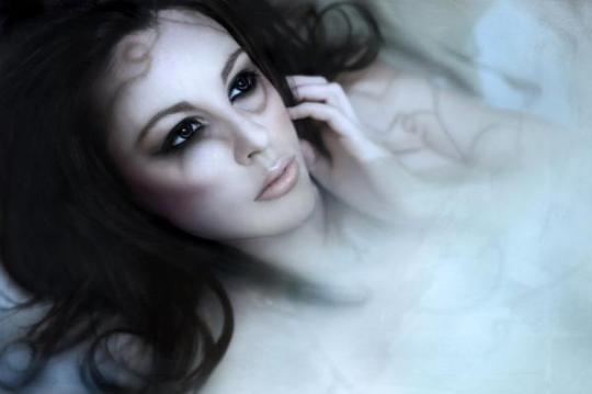 Victoria-Sims_beleza_moda-notemnafotografia