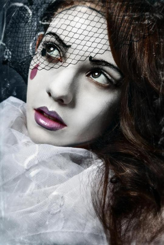 Victoria-Sims_7600_899