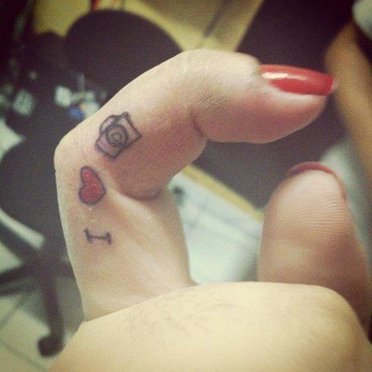 tattoo_para_fotografo_temnafotografia2