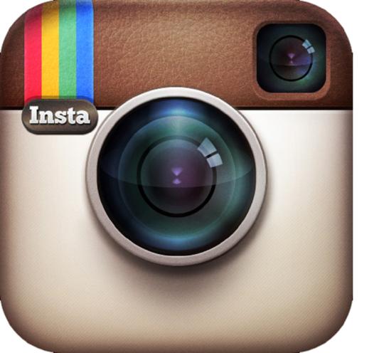 instagram-temnafotografia