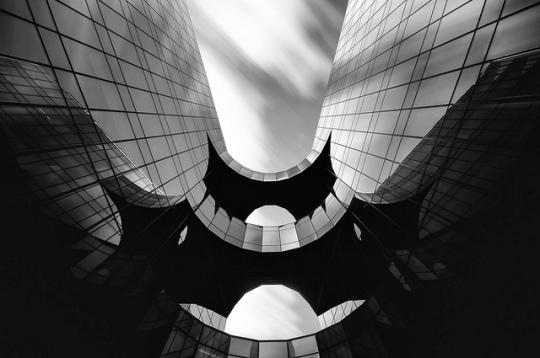 gilles-paisagem-urbana-notemnafotografia-porhelosa