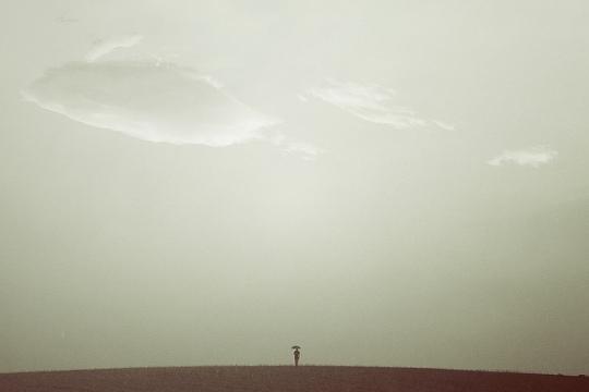 inspiracao-temnafotografia-agnescaixas-helosaaraujo3