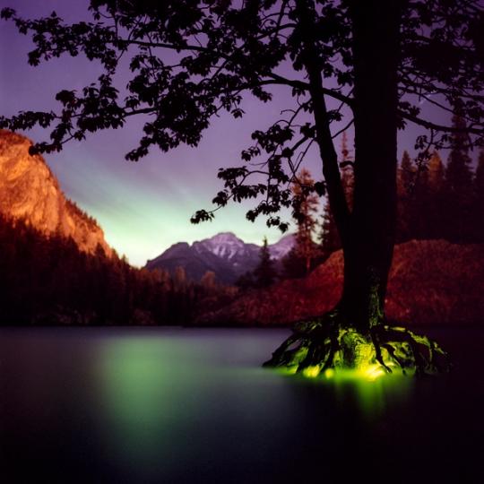Barry-Underwood-temnafotografia-helosaaraujo08