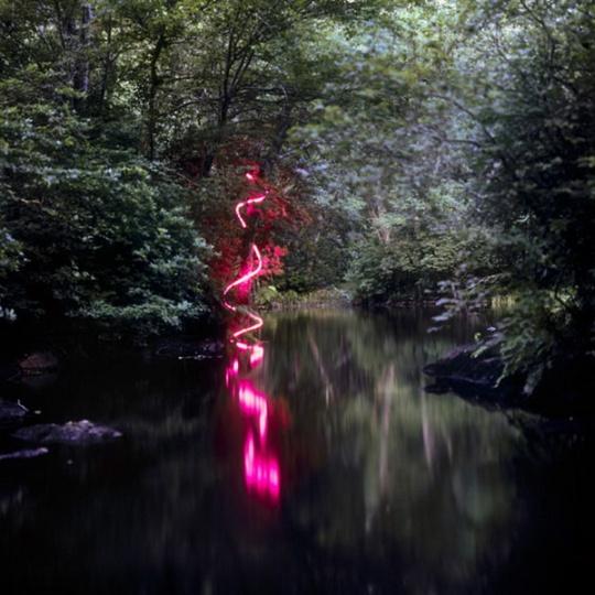 Barry-Underwood-temnafotografia-helosaaraujo09