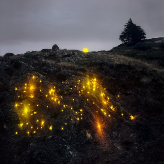 Barry-Underwood-temnafotografia-helosaaraujo04