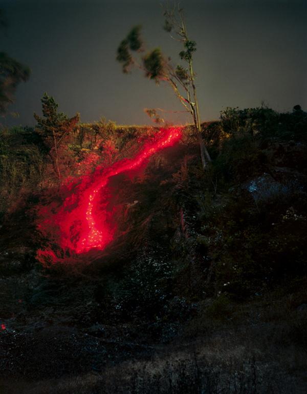 Barry-Underwood-temnafotografia-helosaaraujo06