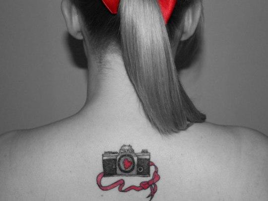 tattoo_para_fotografo_temnafotografia4