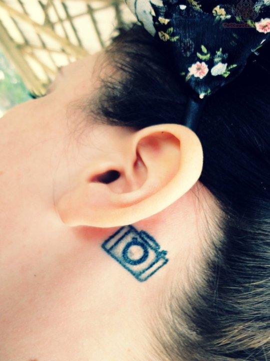 tattoo_para_fotografo_temnafotografia5