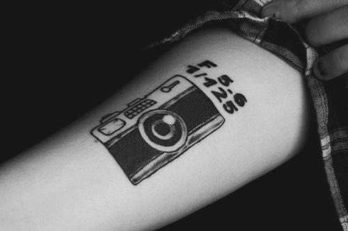 tattoo_para_fotografo_temnafotografia6
