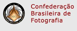 confoto-helosaaraujo-no-temnafotografia