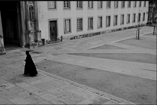 fotografiaeburocracia-notemnafotografia-helosaaraujo