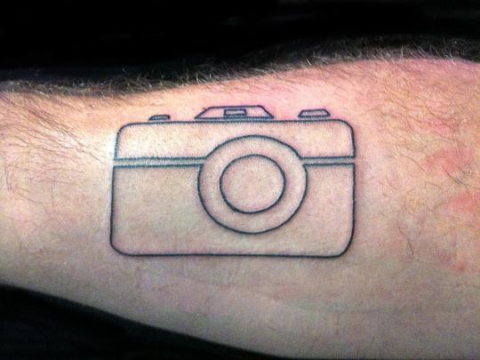 tattoo_para_fotografo_temnafotografia8