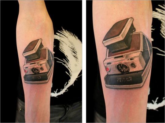 tattoo_para_fotografo_temnafotografia16