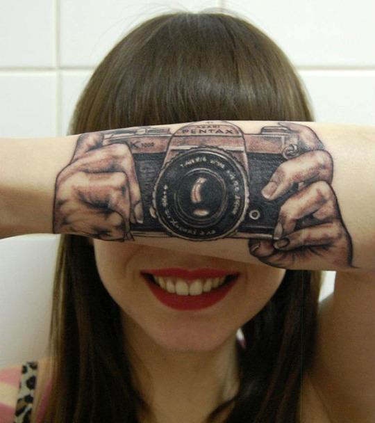 tattoo_para_fotografo_temnafotografia17