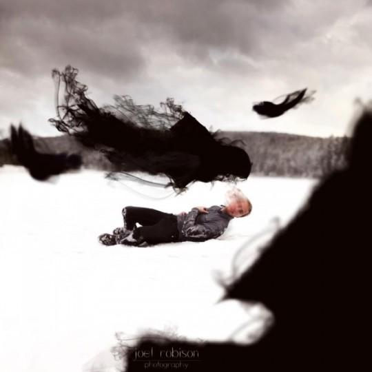 joel-robson-criatividade-temnafotografia-helosaaraujo