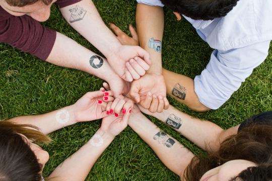 tattoo_para_fotografo_temnafotografia9