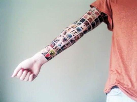 tattoo_para_fotografo_temnafotografia11