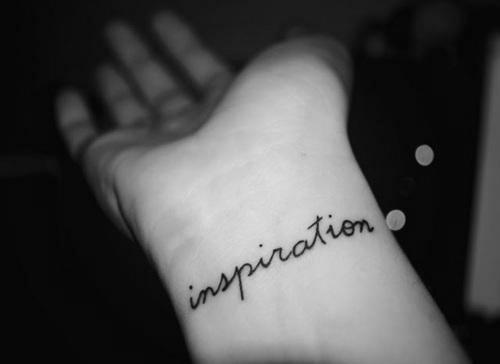 tattoo_para_fotografo_temnafotografia15