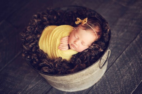 Kelley-Ryden-temnafotografia-helosaaraujo-newborn