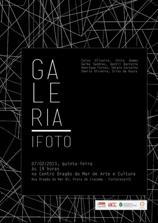 ifoto-galeria