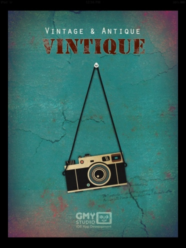 vintique-temnafotografia