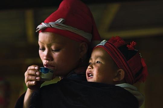 helosaaraujo-azlijamil-temnafotografia